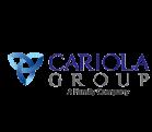 Cariola Group